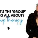 What's the 'group thing' all about?