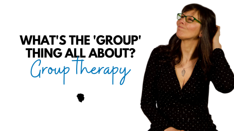 Group Art Therapy NY